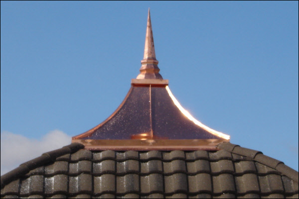 Contact Metal Roof Installation Experts At SRS Roofing U0026 Sheet Metal Today  For A Quote.