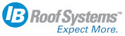 IBroofsystems Logo