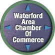 Waterford Commerce Chamber