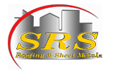 SRS Roofing & Sheet Metal Wisconsin